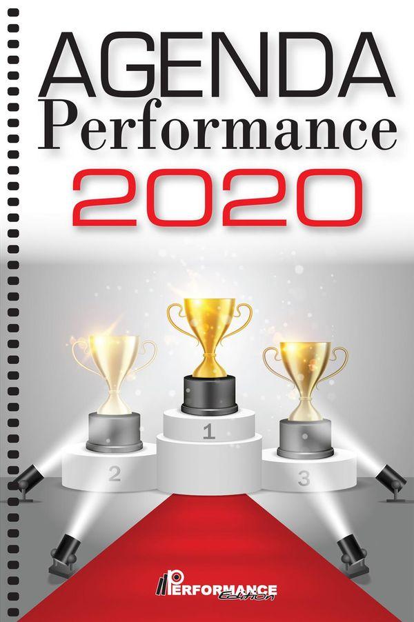 Agenda Performance 2020