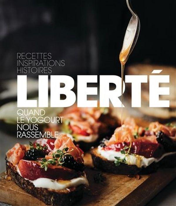 Liberté : L'obsession du goût