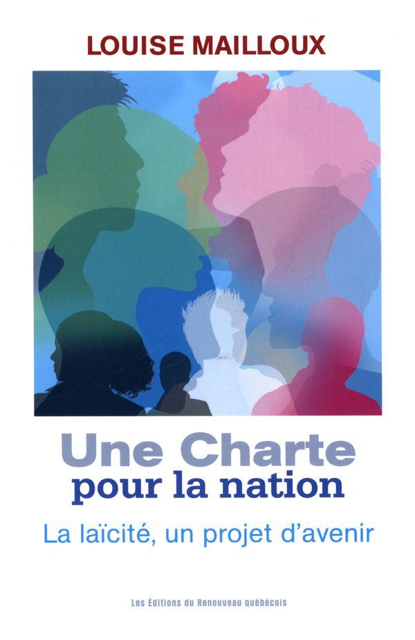 Une charte pour la nation