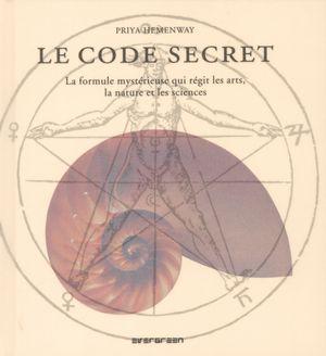 Le code secret