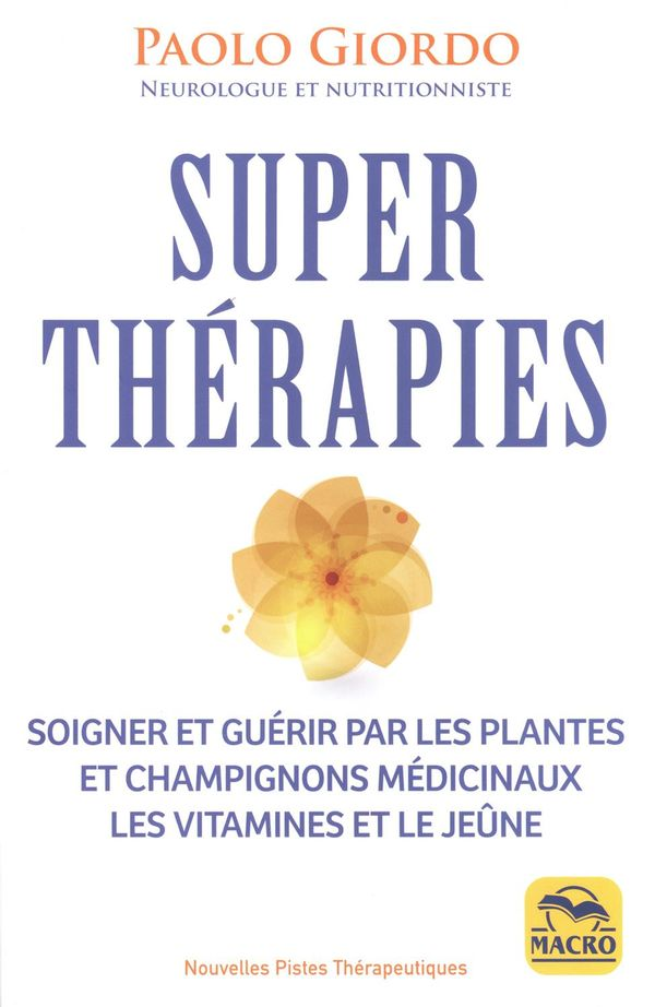 Superthérapies
