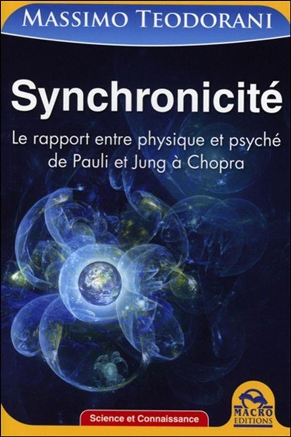 Synchronicité N.E.