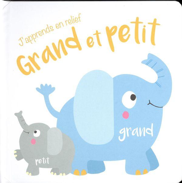 Grand et Petit