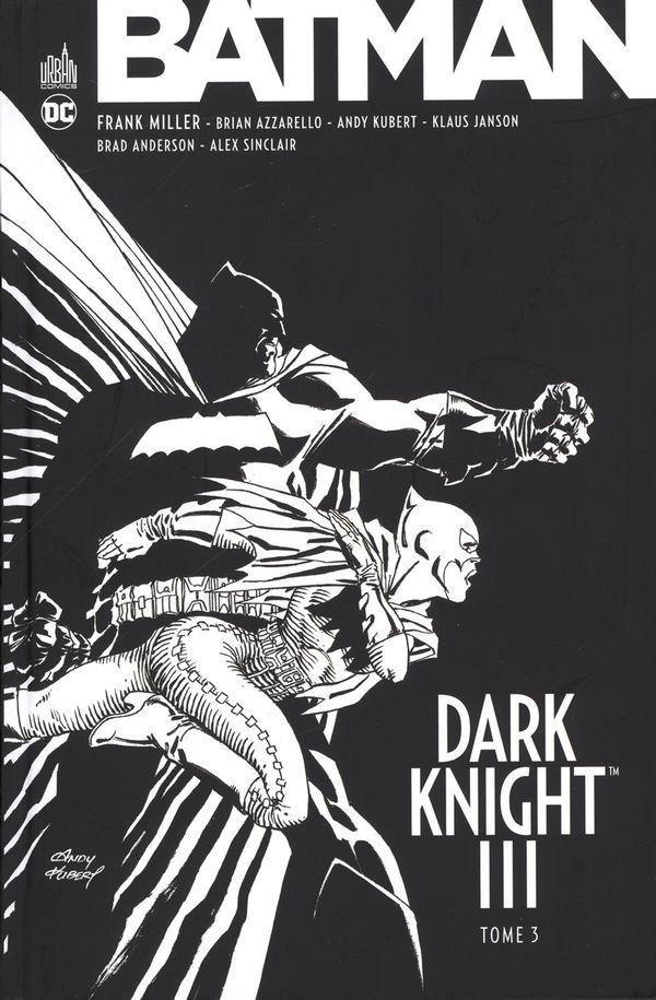 Batman Dark Knight III 03