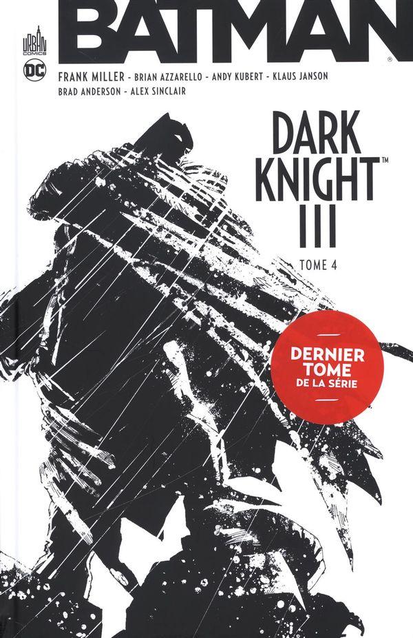 Batman Dark Knight III 04