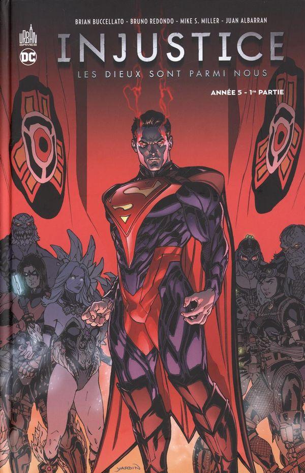 Injustice 09  Année 5-01