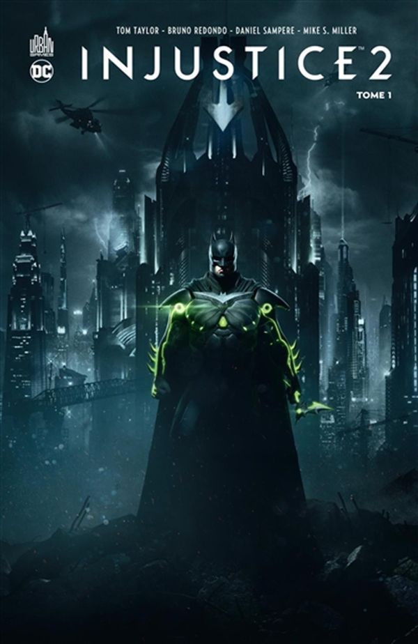 Injustice 2 01