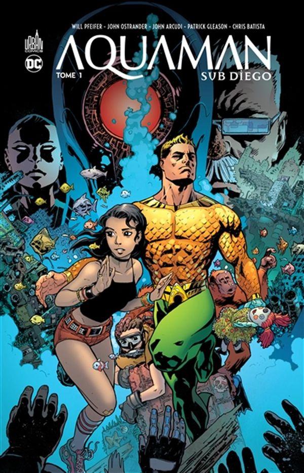 Aquaman Sub Diego 01