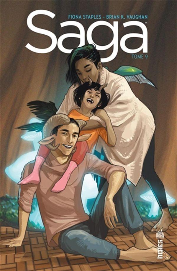 Saga 09