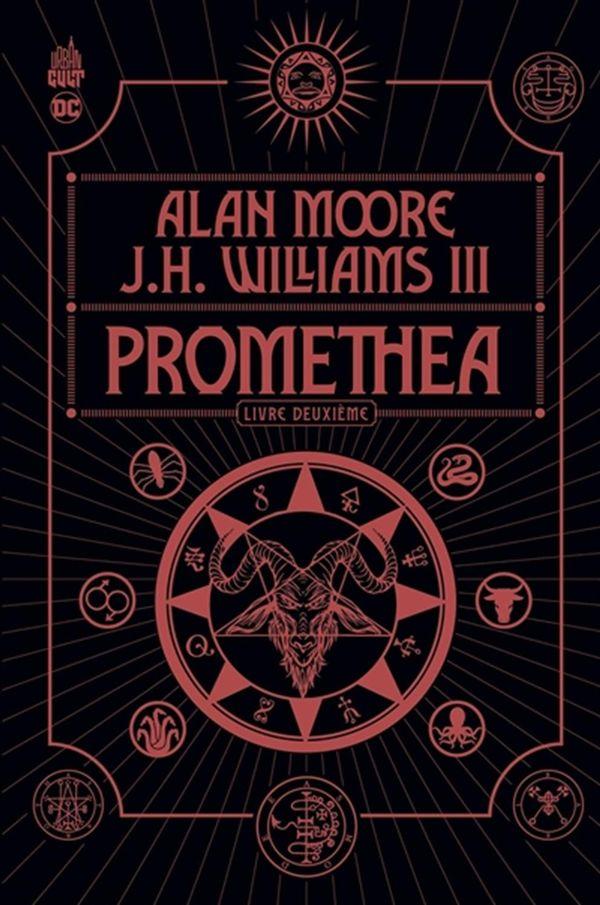 Promethea 02