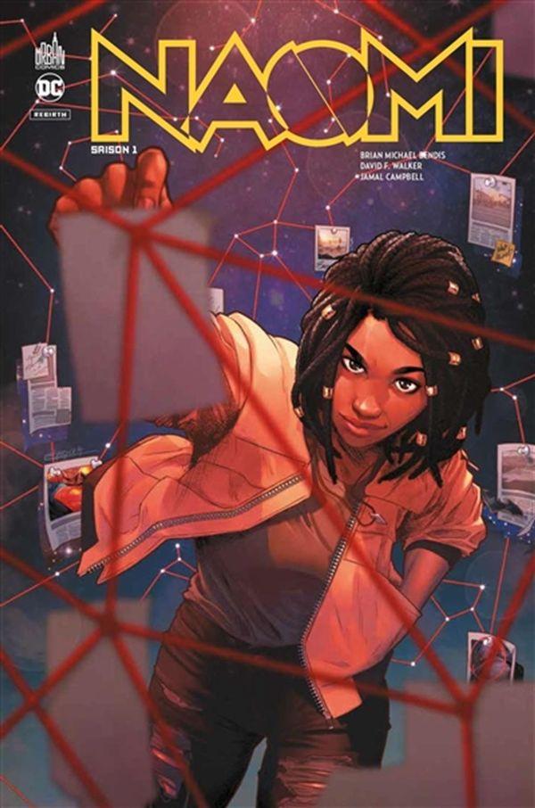 Naomi 01