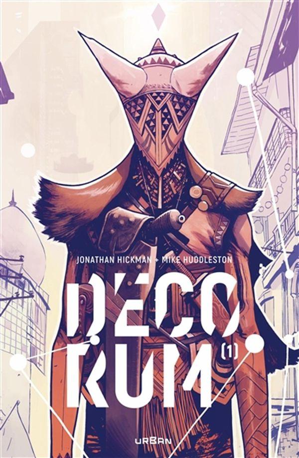 Decorum 01