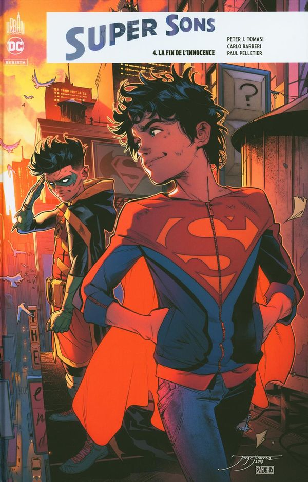 Super sons 04