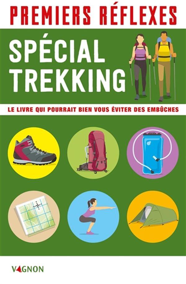 Premiers réflexes - Trekking