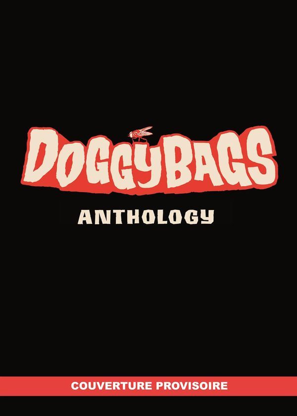 Doggybags anthologie