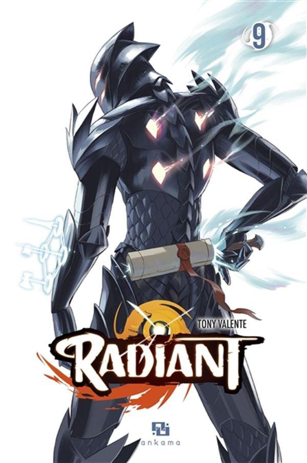 Radiant 09