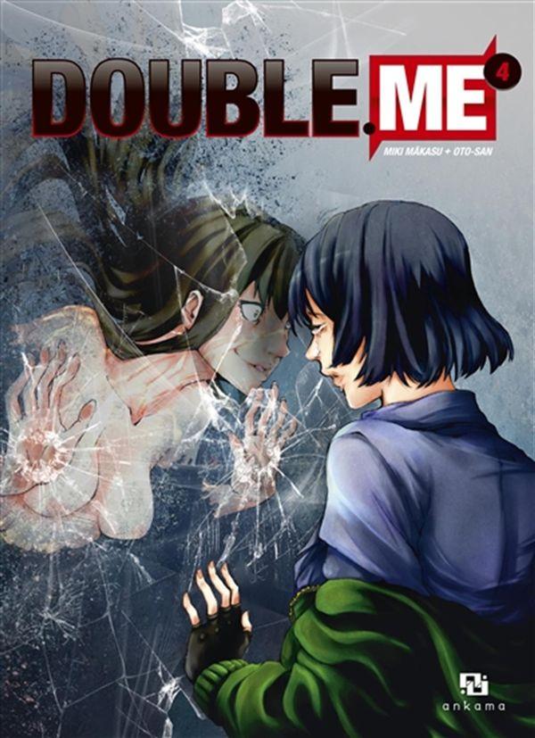 Double Me 04