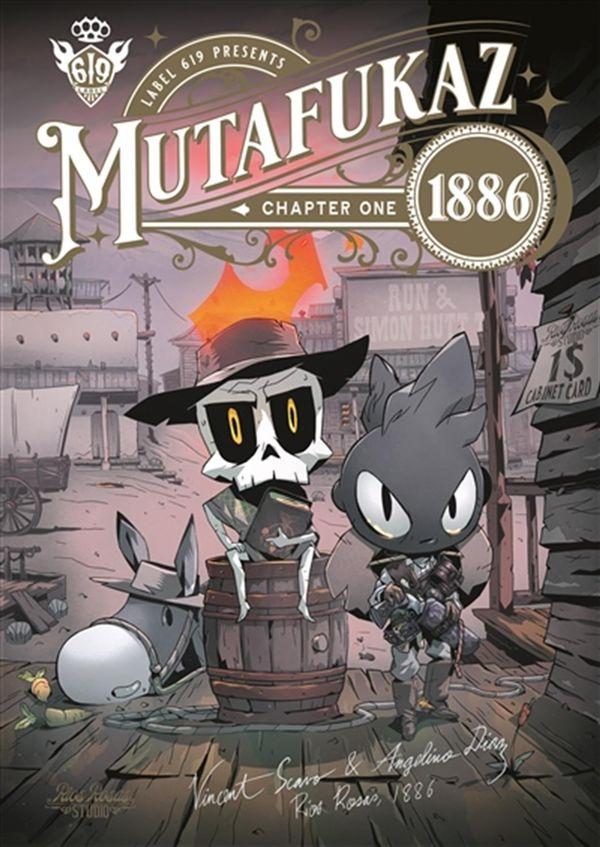 Mutafukaz 1886 01