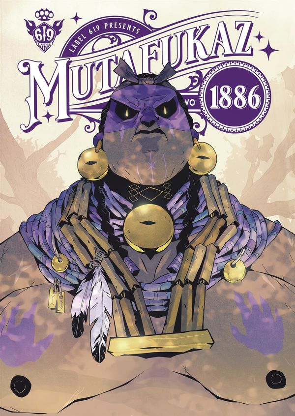 Mutafukaz 1886 02