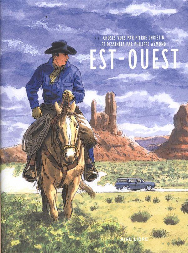 Est-Ouest édition spéciale