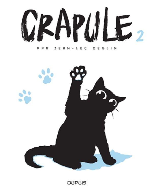 Crapule 02
