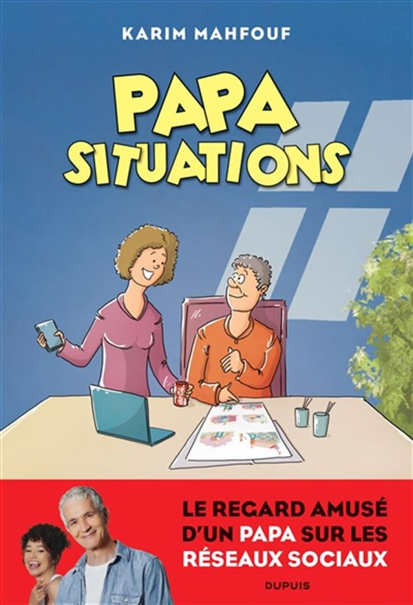 Papa situations