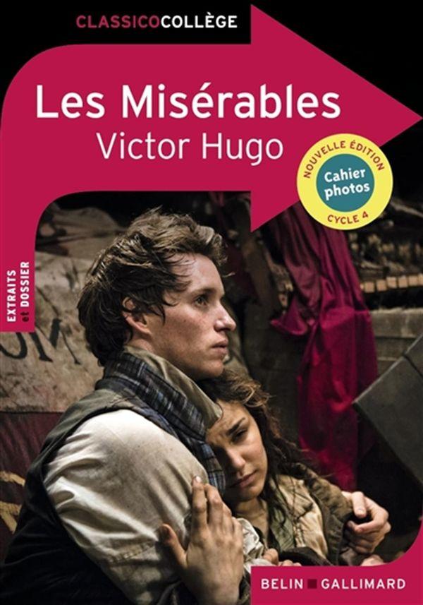 Les Misérables N.E.