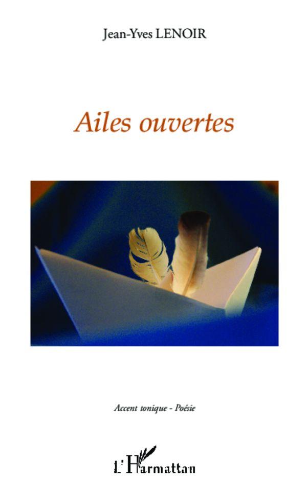 AILES OUVERTES