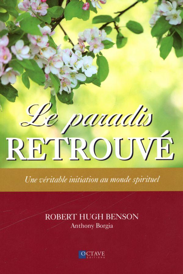 Le Concert Spirituel & Herv Niquet