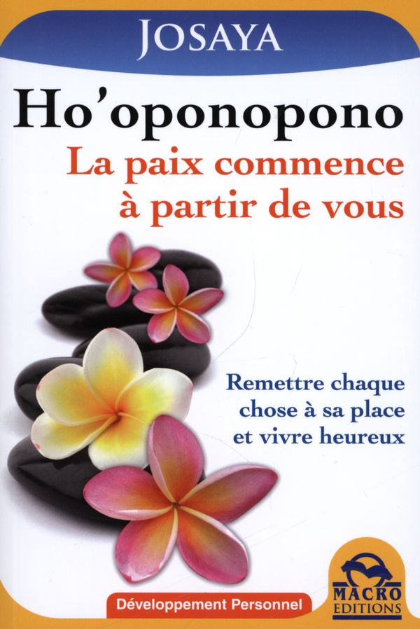 le grand livre de ho oponopono pdf
