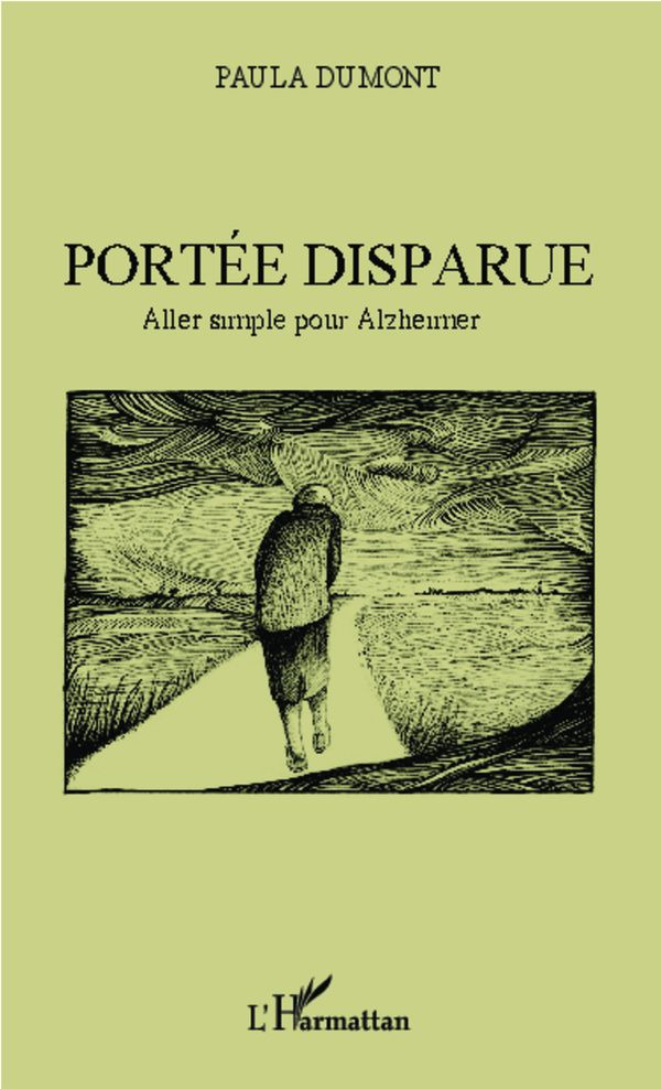 Port e disparue distribution prologue - Portee disparue ...