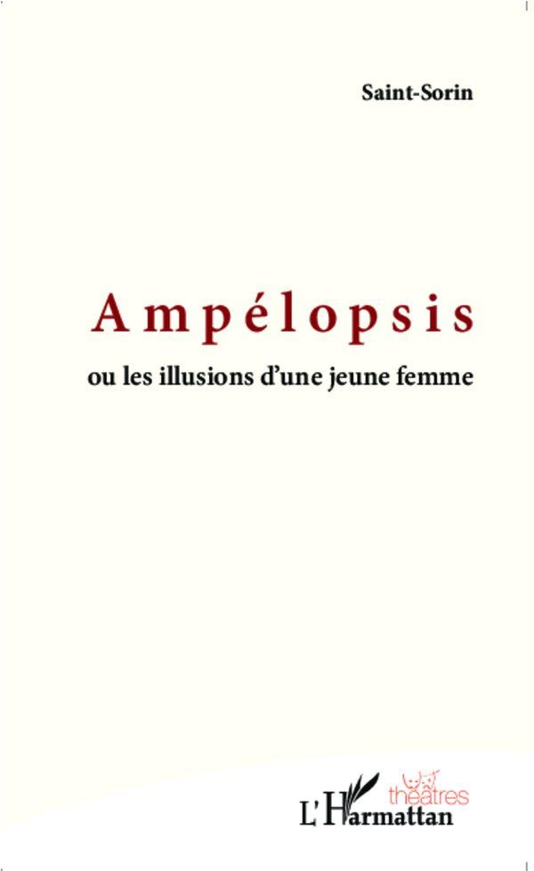 Ampélopsis