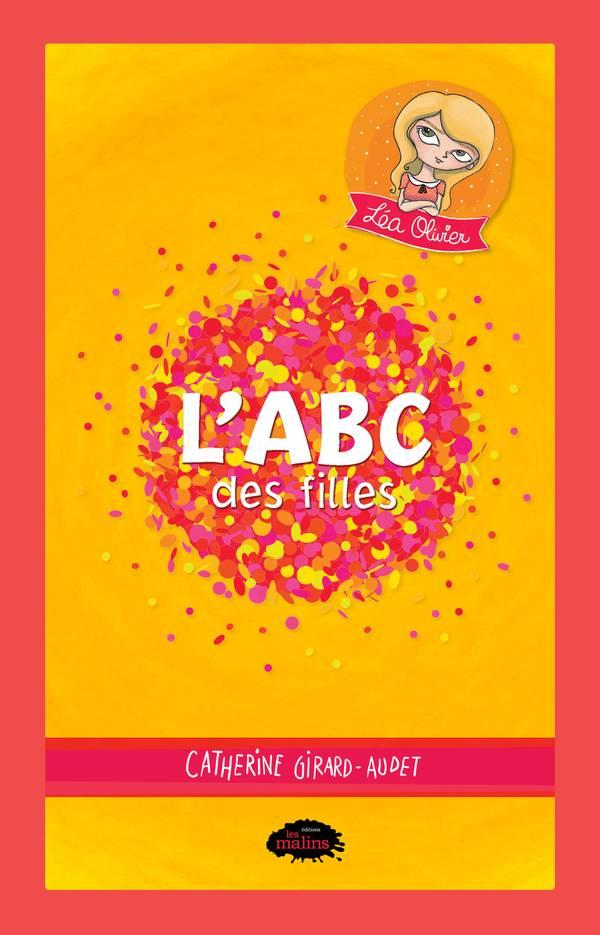 L'ABC des filles 2016 9e édition