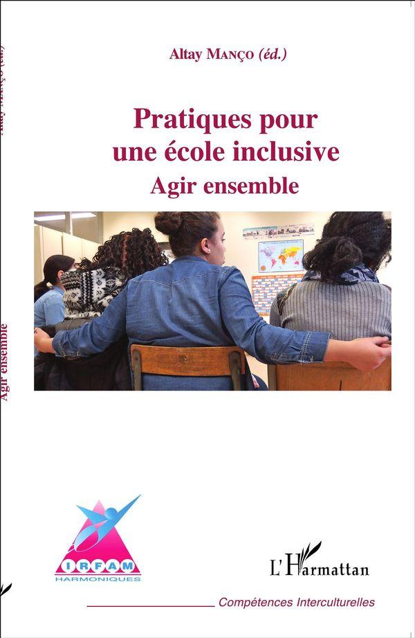 Pratiques pour une école inclusive