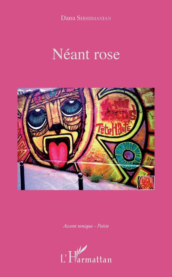 Néant rose