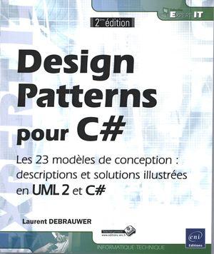 Design Patterns pour C#