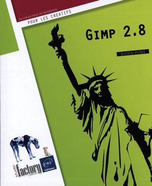 Grimp 2.8