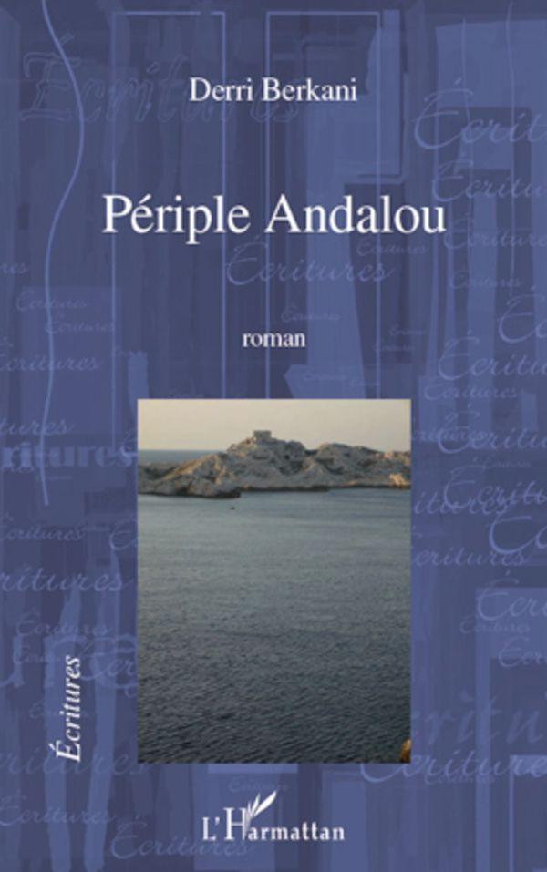 Périple Andalou