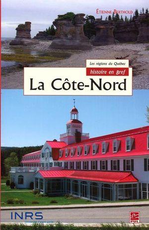 La Côte-Nord
