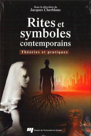 Rites et symboles contemporains