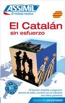 El catalan sin esfuerzo N.E.