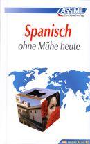 Spanisch S.P.