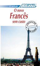 O novo francês S.P. N.E.