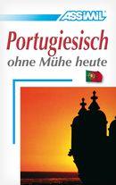 Portugiesisch S.P.