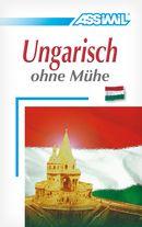 Ungarisch S.P.