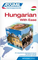 Hungarian with ease S.P.