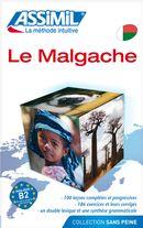 Le malgache S.P.