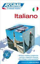 Italiano S.P.