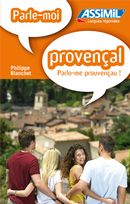 Parle-moi Provençal