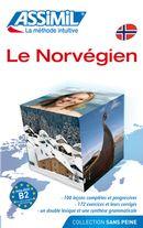 Norvégien Le S.P.